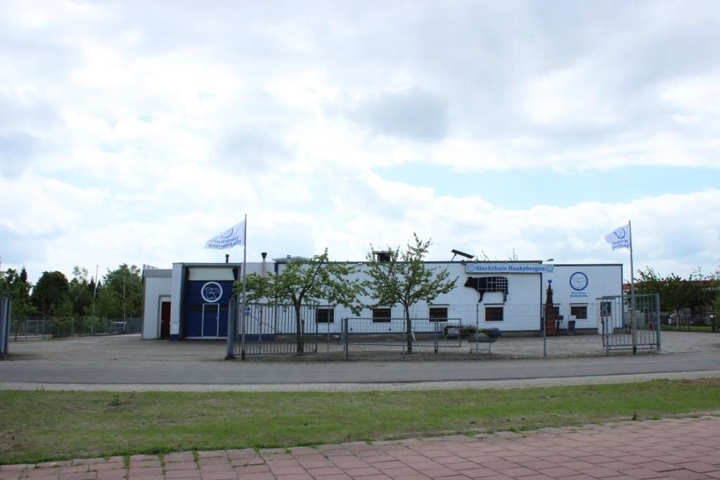 Slachthuis Haaksbergen | Slagerij in Haaksbergen